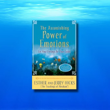 Power of Emotions Law of Attraction Shop