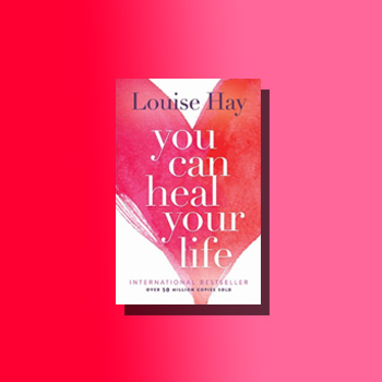 read you can heal your life