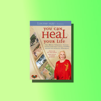 watch you can heal your life movie